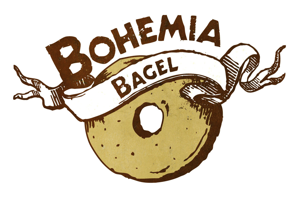 http://malyglen.cz/data/malyglen/galleries/2222/bohemiabagel_logo.jpg