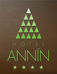 http://malyglen.cz/data/malyglen/galleries/2222/hotel_annin_logo.jpg